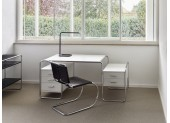The tubular steel desk S 285