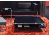 Coffee tables B 20