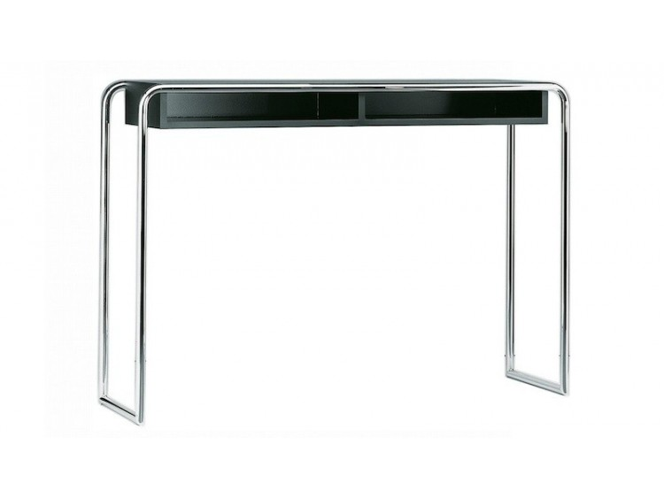 The elegant console table B 108