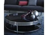 ULA Coffee Table by Arketipo