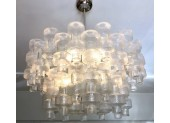 Carl Fagerlund Festival Chandelier