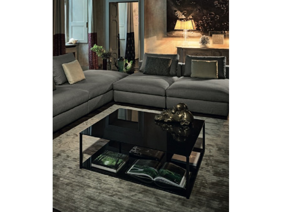... ISOLA Coffee Table By Arketipo ...