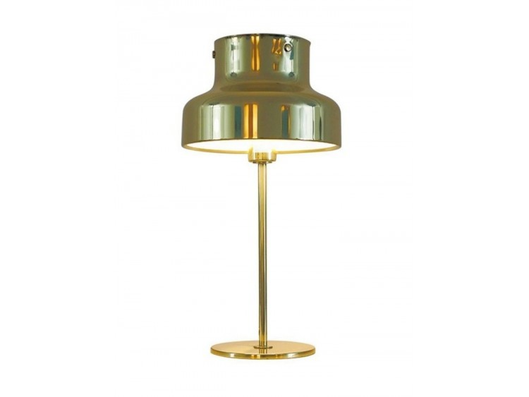Anders Pehrson Table Lamp