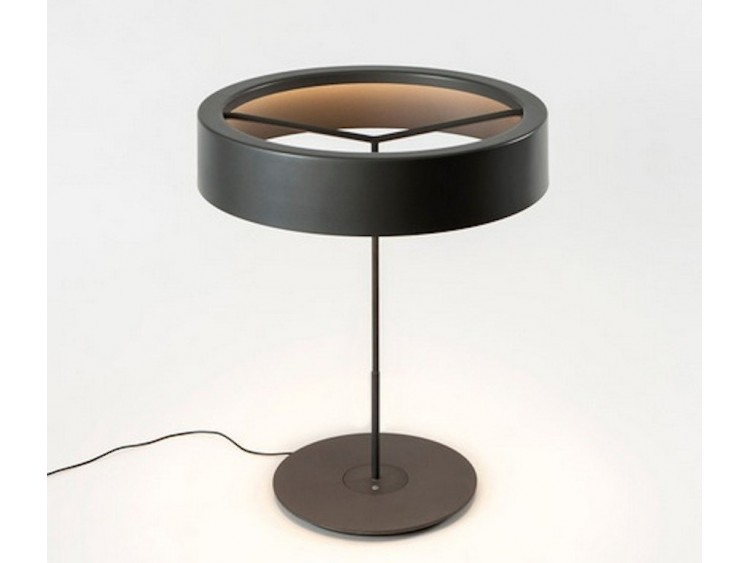 Sin L Table Lamp