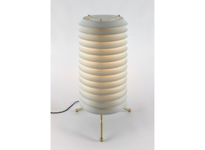 Maija Floor Lamp