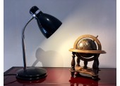 Italian Table Lamp