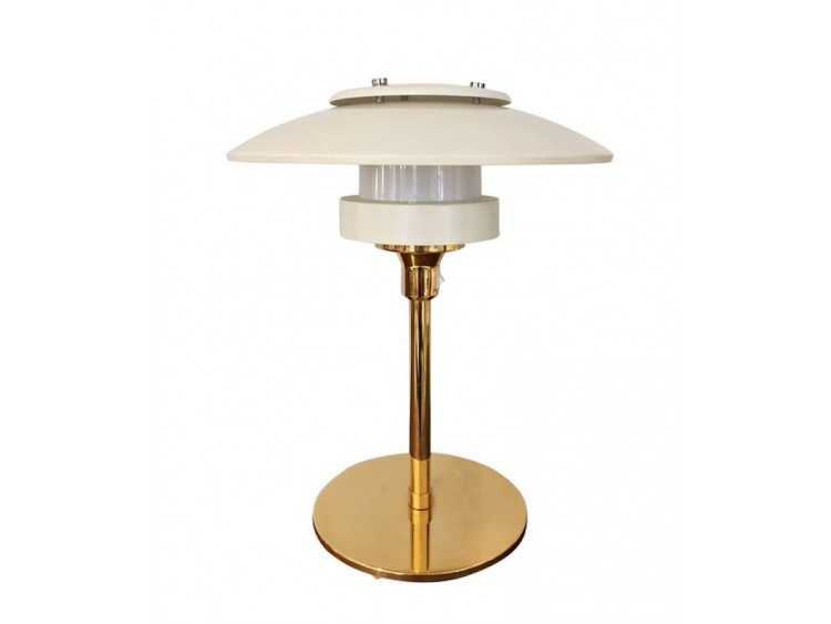 Floor lamp by Horn