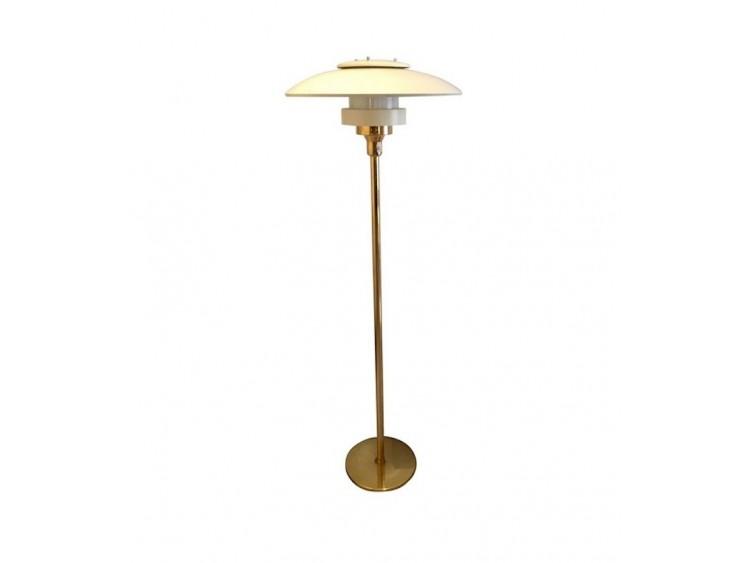 Floor lamp Light Studio by Horn
