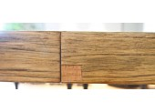 Harvey Probber Dining Table