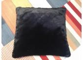 Medium size pillow