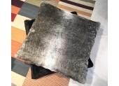 Large Floor Pillow