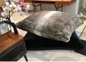 Large Floor Pillow