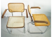 Corona Easy Chairs