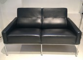 Arne Jacobsen Airport Sofa