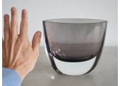 Christian von Sydow Vase