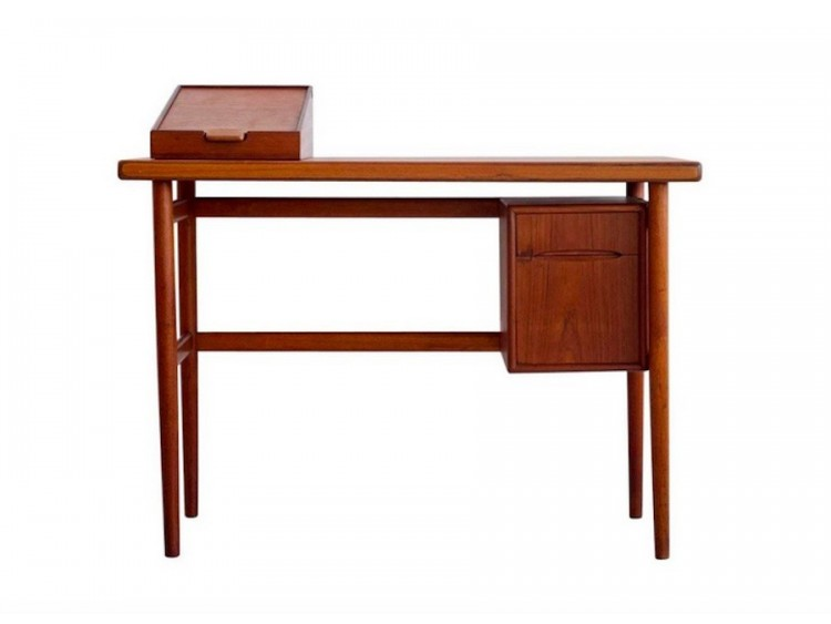 Danish Dressing Table