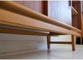 Ajfa Tibro Sideboard