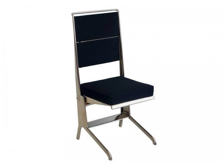 Jean Prouvé Folding Chair