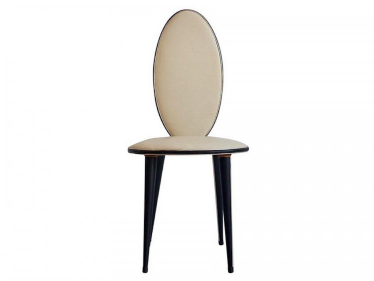Chair by Umberto Mascagni