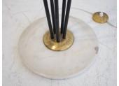 Stilnovo Floor Lamp