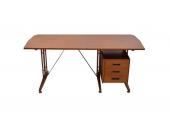 Italian Writing Desk