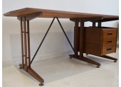 Italian Writing Desk