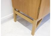 Børge Mogensen Oak Cabinet