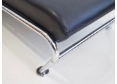 Chaise Longue by Moroso