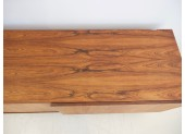 Ib-Kofod Larsen Sideboard
