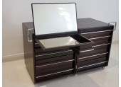 Chest of Drawers by Fabio Lenci