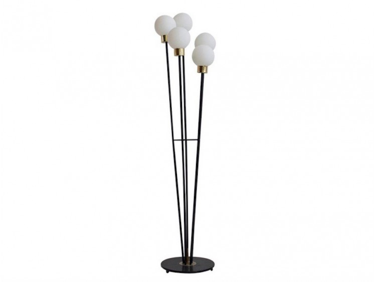 Floor Lamp by Arlus