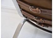 Pair of Ari Chairs