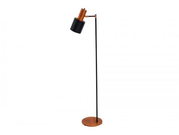 Lámpara de pie modelo Studio