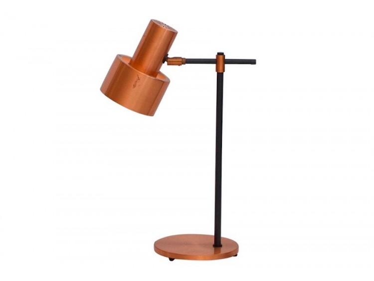 Lámpara de mesa Lento
