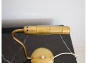 Lámpara de mesa por ASEA