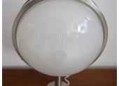 Lámparas de pared por Artemide