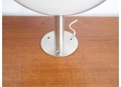 Wall Lamps by Artemide