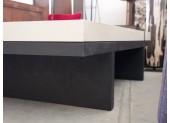 Pierre Bonnefille Coffee Table