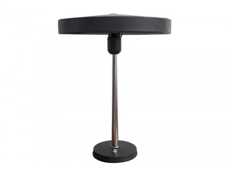Timor Table Lamp