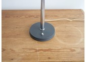 Lámpara de mesa Timor