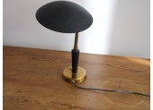 Table Lamp by NK