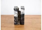 Obliteration by Sacha Sosno