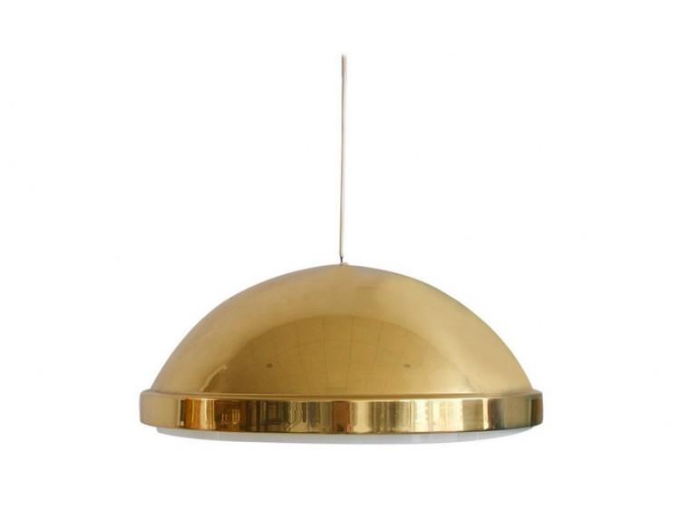 Bergboms ceiling lamp
