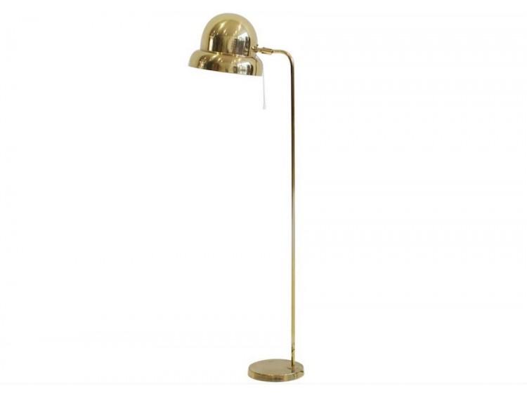 Lámpara de pie por Bergboms