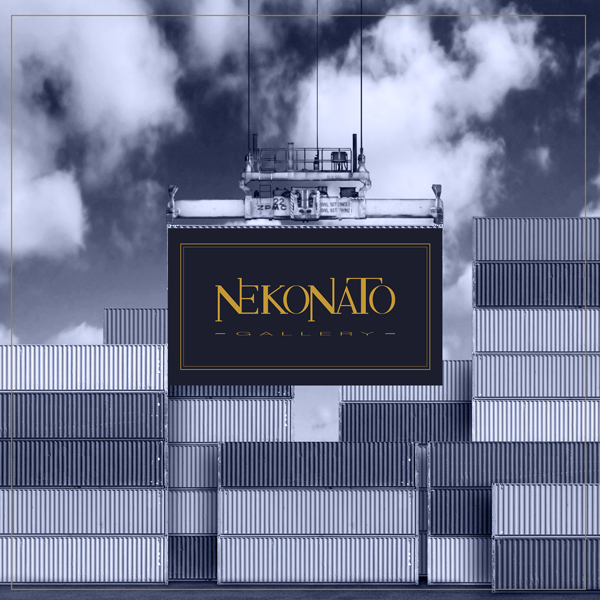 Nekonato shipping services