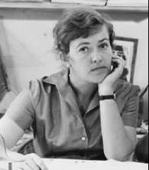 Kerstin Holmquist
