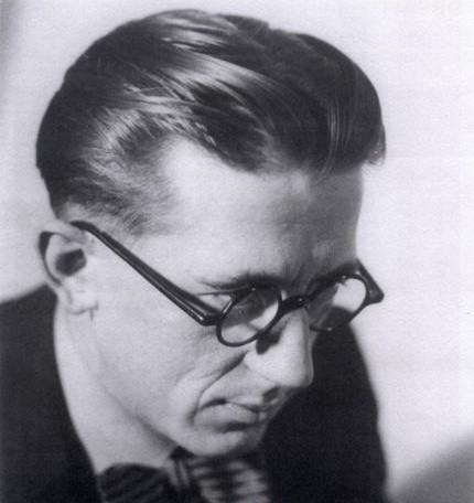 Jindrich Halabala