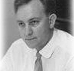 Arne Vodder