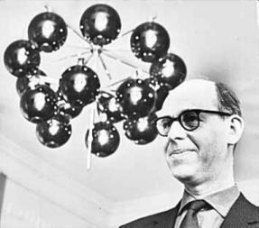 Hans-Agne Jakobsson